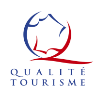 logo-QUALITE-tourisme-2
